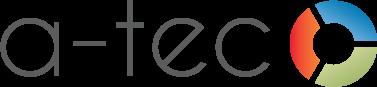 A-Tec Logo